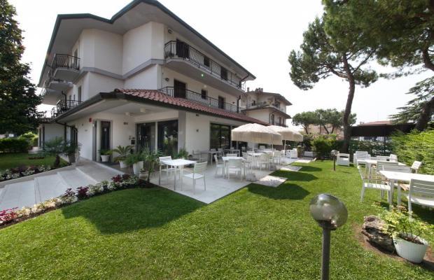 фото Hotel International (ex. Abacus Sirmione) изображение №22