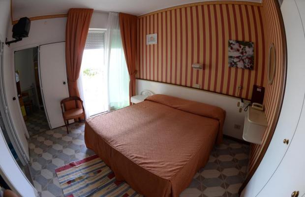 фото отеля Hotel Capri изображение №9