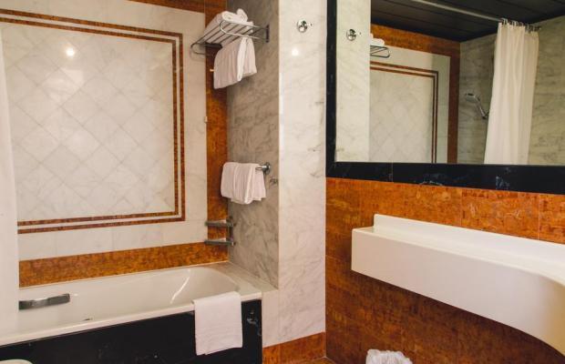 фото Grand Hotel Excelsior изображение №10