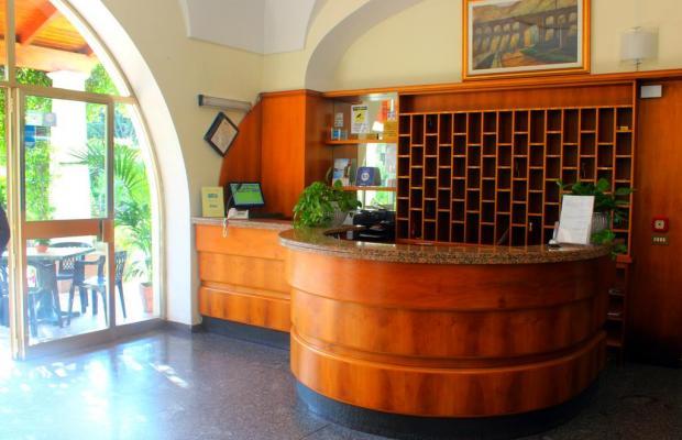 фото отеля Pineta изображение №13