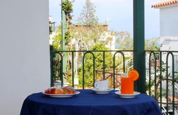 фото отеля Pineta изображение №9