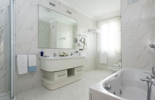 фото Casa Bianca Al Mare изображение №18
