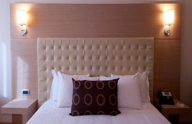 фотографии отеля Hotel Parchi del Garda изображение №15