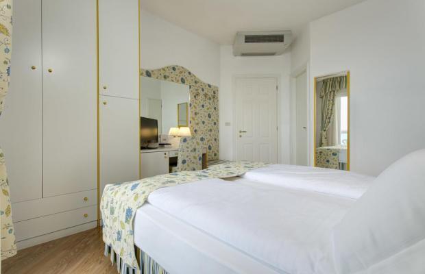 фото Cavalieri Palace изображение №18