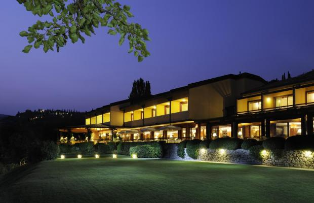 фото Poiano Resort Hotel изображение №34