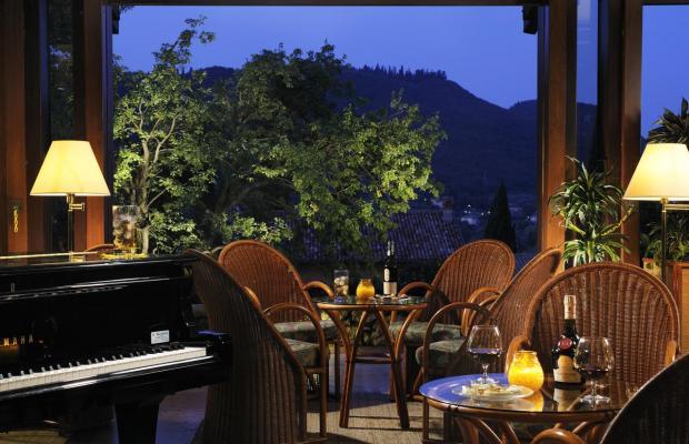 фото отеля Poiano Resort Hotel изображение №33
