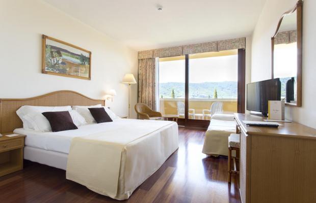 фото отеля Poiano Resort Hotel изображение №17
