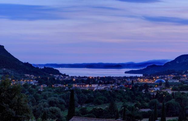 фото Poiano Resort Hotel изображение №6