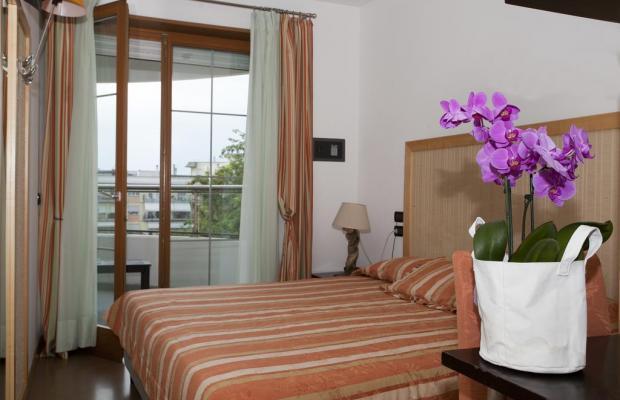 фото отеля Centrale (Венето) изображение №25