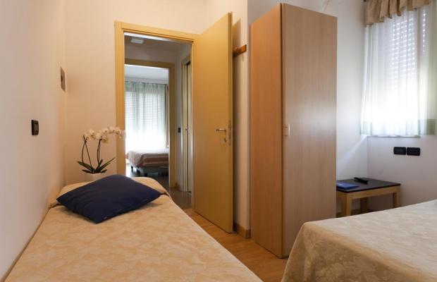 фотографии Centrale (Венето) изображение №4