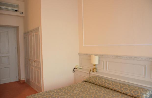 фото отеля Grand Hotel Liberty изображение №25