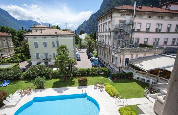 фото отеля Grand Hotel Liberty изображение №5