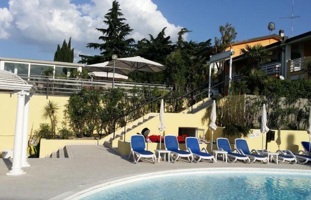 фото отеля Lido International изображение №21