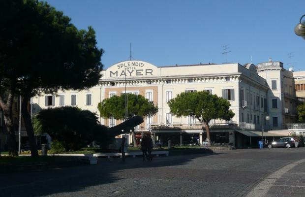 фотографии отеля Mayer & Splendid изображение №31