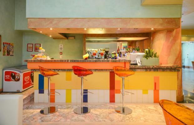 фотографии Oliveto (ех.  Best Western Hotel Oliveto) изображение №16