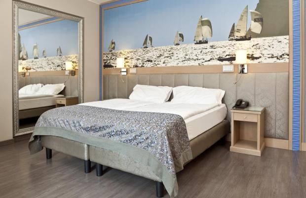 фотографии Parc hotel Flora изображение №24