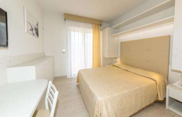 фото отеля Trento изображение №33