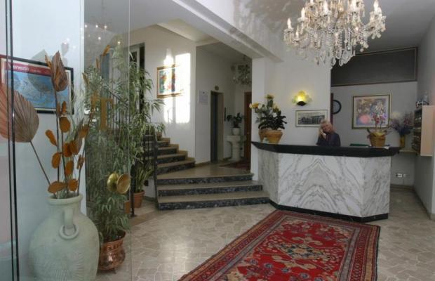 фото отеля Trento изображение №25