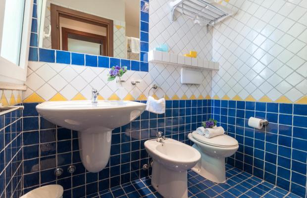 фото Residence Riviera изображение №22