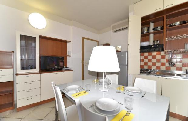 фото отеля Residence Riviera изображение №9