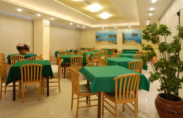 фото отеля Terme President изображение №9
