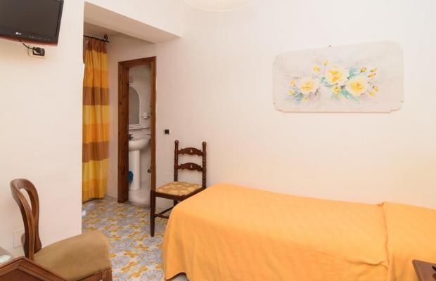 фотографии отеля Terme Principe изображение №7