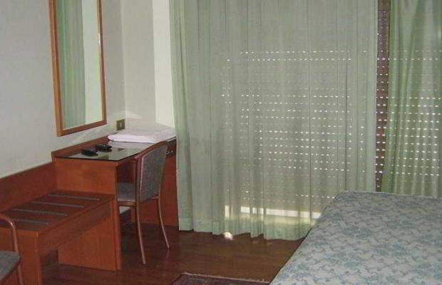 фото отеля Gardenia Hotel изображение №17