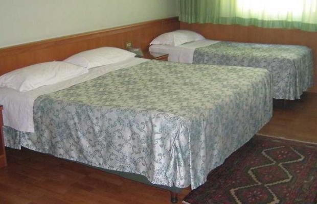 фотографии отеля Gardenia Hotel изображение №15