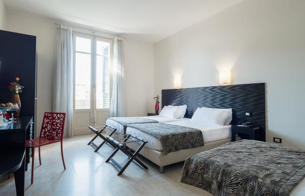 фотографии Garibaldi Hotel изображение №16