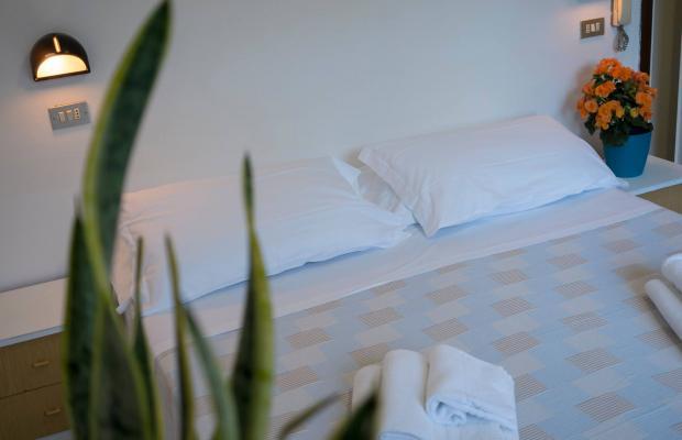 фото Blue SKY Hotel (ex. Hotel Sky) изображение №22