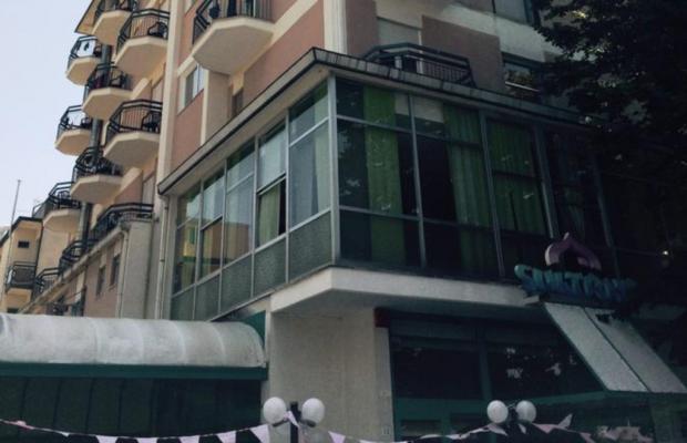 фото отеля Sultano изображение №21