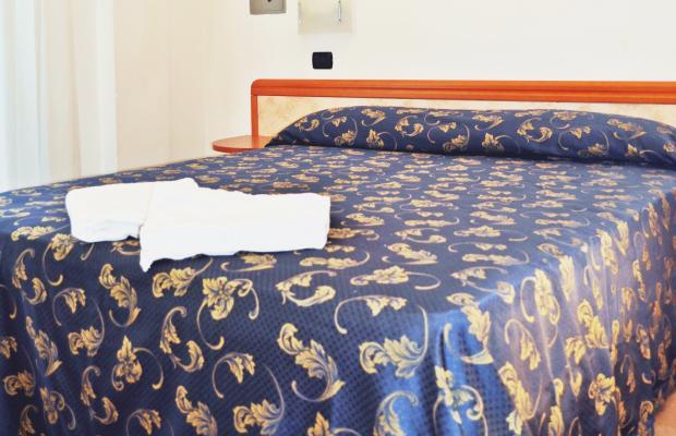 фото отеля Sultano изображение №13