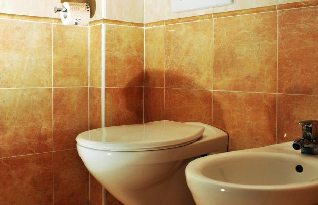 фото отеля Sultano изображение №5