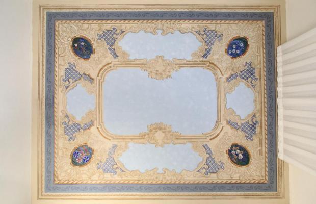 фото отеля Al Castello Luxury B&B изображение №13