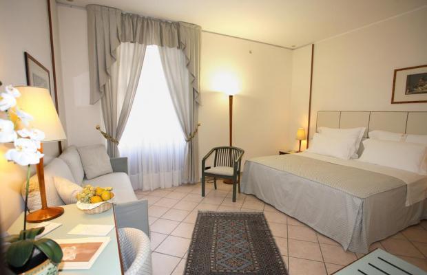 фото отеля Domus Mariae Albergo изображение №5