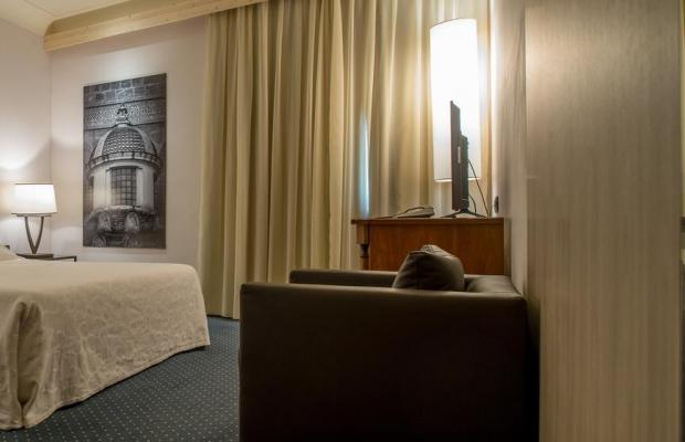 фотографии Grand Hotel Federico II изображение №28