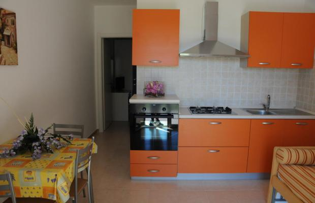 фото Aquilia Villaggio & Residence Club изображение №22