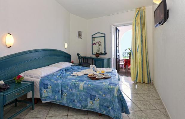 фотографии Hotel Residence la Rosa(ex.Residence Parco La Rosa) изображение №12