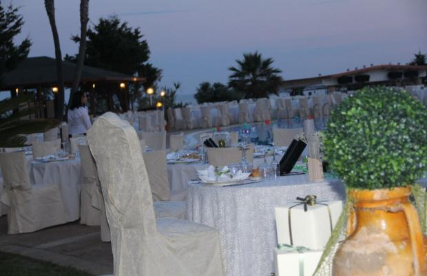 фото отеля Baia Degli Dei изображение №93