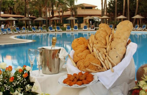 фото отеля Baia Degli Dei изображение №25