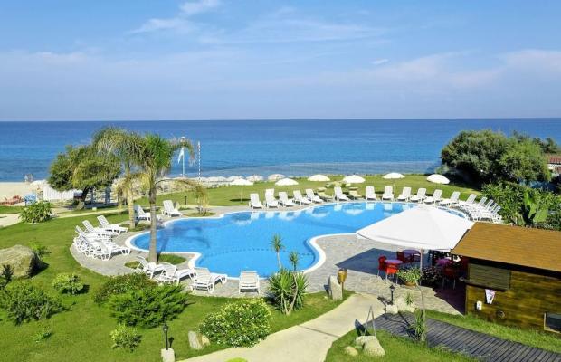 фото отеля BV Borgo del Principe изображение №1