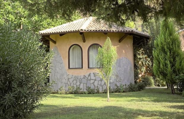 фото BV Borgo del Principe изображение №34