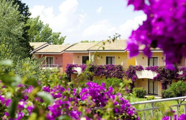 фото отеля BV Borgo del Principe изображение №29