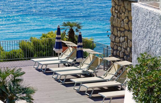 фотографии отеля San Giorgio Terme изображение №39