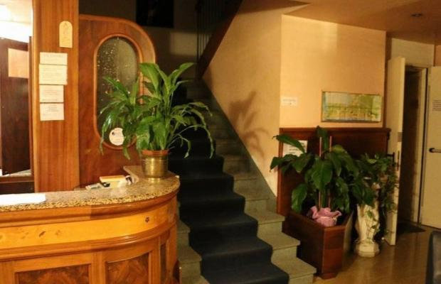 фотографии отеля Hotel San Marco изображение №11