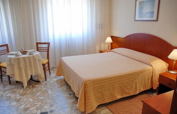 фотографии отеля Il Nocchiero изображение №15