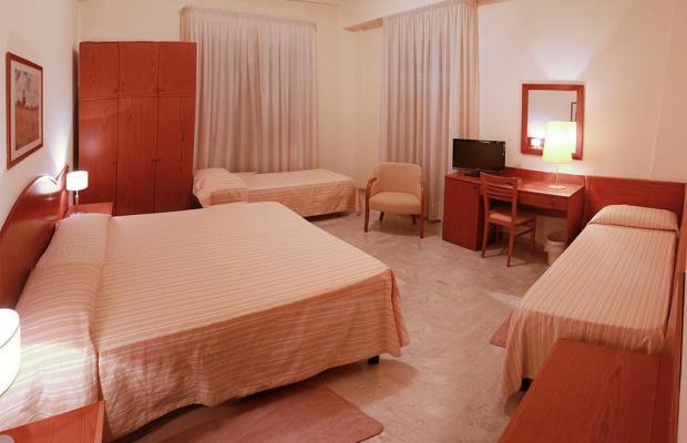 фотографии отеля Il Nocchiero изображение №11