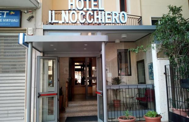фото отеля Il Nocchiero изображение №1