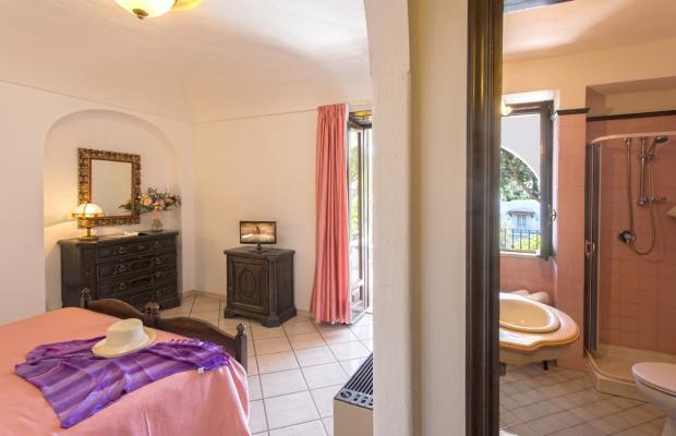 фотографии отеля San Valentino Terme изображение №19