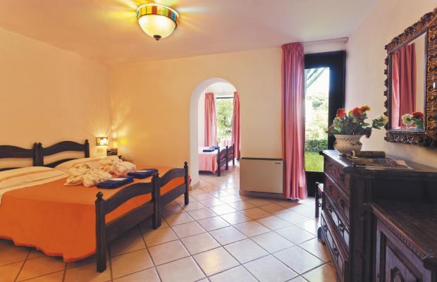 фото отеля San Valentino Terme изображение №5